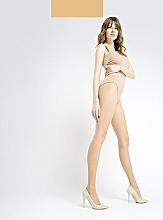 Düfte, Parfümerie und Kosmetik Damenstrumpfhose Amber 8 Den naturel - Knittex