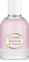 Düfte, Parfümerie und Kosmetik Jeanne en Provence Tubereuse & Neroli - Eau de Parfum