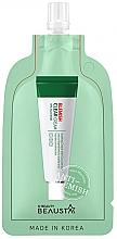 Düfte, Parfümerie und Kosmetik Feuchtigkeitsspendende und beruhigende Gesichtscreme gegen Reizungen mit Cica-Care für empfindliche Haut - Beausta Blemish Clear Cream