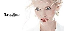 Stärkende Gesichtscreme für sehr trockene Haut mit Isoflavonen - Natura Bisse Essential Shock Cream+ isoflavones — Bild N2