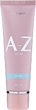 Düfte, Parfümerie und Kosmetik Tönungscreme SPF 30 - Oriflame The One A-Z Cream