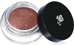 Düfte, Parfümerie und Kosmetik Creme-Lidschatten - Lancome Hypnose Dazzling Eye Shadow