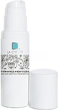 Düfte, Parfümerie und Kosmetik Pflegende Handcreme - La Chevre Embellir Nourishing Hand Cream