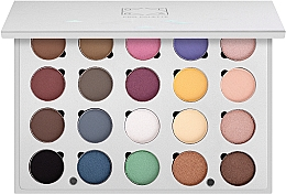 Düfte, Parfümerie und Kosmetik Lidschatten-Palette - Ofra Pro Palette Eyeshadow