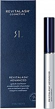 Düfte, Parfümerie und Kosmetik Wimpernbalsam - RevitaLash Advanced Eyelash Conditioner