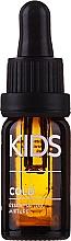 Düfte, Parfümerie und Kosmetik Ätherische Ölmischung für Kinder zur Bekämpfung von Erkältungskrankheiten - You & Oil KI Kids-Cold Essential Oil Blend For Kids