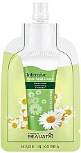 Düfte, Parfümerie und Kosmetik Handcreme - Beausta Intensive Herb Hand Cream