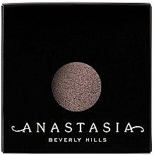 Düfte, Parfümerie und Kosmetik Lidschatten - Anastasia Beverly Hills Eyeshadow Singles