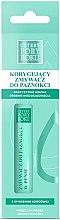 Düfte, Parfümerie und Kosmetik Nagellackentferner - Pharma CF Cztery Pory Roku