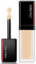 Düfte, Parfümerie und Kosmetik Gesichts-Concealer - Shiseido Synchro Skin Self-Refreshing Concealer