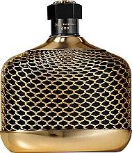Düfte, Parfümerie und Kosmetik John Varvatos John Varvatos OUD - Eau de Parfum (Tester mit Deckel)