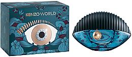 Düfte, Parfümerie und Kosmetik Kenzo World Intense Fantasy Collection - Eau de Parfum