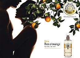 Roger & Gallet Bois D'Orange - Eau de Parfum — Bild N8