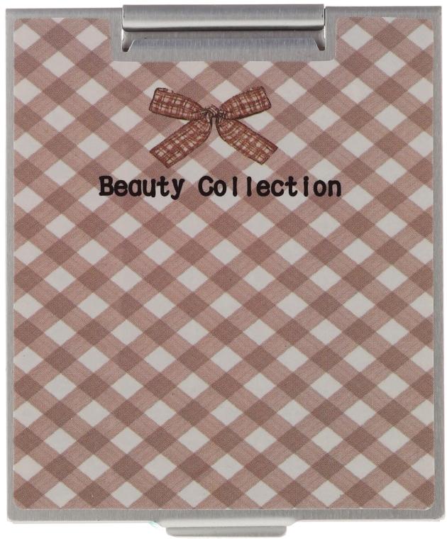 Kosmetischer Taschenspiegel 85567 - Top Choice Beauty Collection Mirror #2