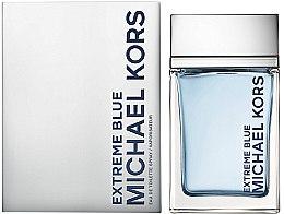 Düfte, Parfümerie und Kosmetik Michael Kors Extreme Blue - Eau de Toilette