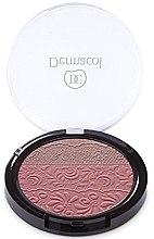 Düfte, Parfümerie und Kosmetik Gesichtsrouge Duo - Dermacol Duo Blusher