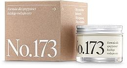 Düfte, Parfümerie und Kosmetik Gesichtscreme für mehr Elastizität - Make Me Bio Receptura 173