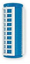 Düfte, Parfümerie und Kosmetik Lockenwickler M 10 St. - Top Choice