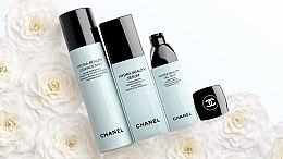Konzentriertes Feuchtigkeitsspray für das Gesicht - Chanel Hydra Beauty Essence Mist — Bild N4