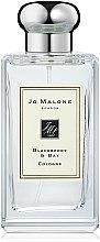 Düfte, Parfümerie und Kosmetik Jo Malone Blackberry & Bay - Eau de Cologne (Tester)