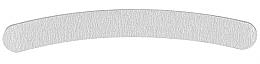 Düfte, Parfümerie und Kosmetik Nagelfeile 150/180 grau - Tools For Beauty Nail File Banana