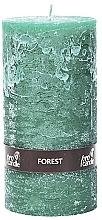 Düfte, Parfümerie und Kosmetik Naturkerze Forest Glade 15 cm - Ringa Forest Glade Candle