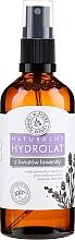 Düfte, Parfümerie und Kosmetik Gesichtshydrolat aus Lavendelblüten - E-Fiore Hydrolat