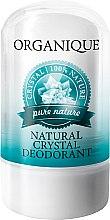 Düfte, Parfümerie und Kosmetik Mineral-Deostick - Organique Pure Nature