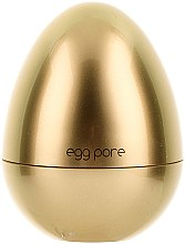 Düfte, Parfümerie und Kosmetik Glättender Gesichtsbalsam mit Eiweiß - Tony Moly Egg Pore Silky Smooth Balm
