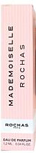 Düfte, Parfümerie und Kosmetik Rochas Mademoiselle Rochas - Eau de Parfum (Tester)