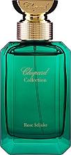 Düfte, Parfümerie und Kosmetik Chopard Rose Seljuke - Eau de Parfum