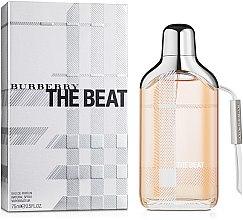 Düfte, Parfümerie und Kosmetik Burberry The Beat - Eau de Parfum
