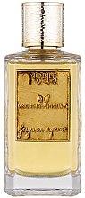 Düfte, Parfümerie und Kosmetik Nobile 1942 Anonimo Veneziano - Eau de Parfum