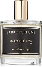 Düfte, Parfümerie und Kosmetik Zarkoperfume Molecule №8 - Eau de Parfum