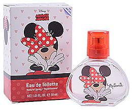 Düfte, Parfümerie und Kosmetik Air-Val International Minnie - Eau de Toilette