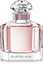 Düfte, Parfümerie und Kosmetik Guerlain Mon Guerlain Florale - Eau de Parfum