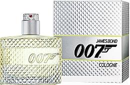 Düfte, Parfümerie und Kosmetik James Bond 007 Men Cologne - Eau de Cologne