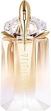 Düfte, Parfümerie und Kosmetik Mugler Alien Eau Sublime - Eau de Toilette (Tester mit Deckel)
