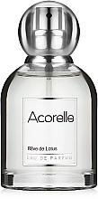 Düfte, Parfümerie und Kosmetik Acorelle Reve de Lotus - Eau de Parfum