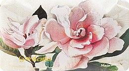 Düfte, Parfümerie und Kosmetik Gardenia Seife - Saponificio Artigianale Fiorentino Gardenia