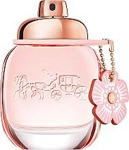 Düfte, Parfümerie und Kosmetik Coach Floral - Eau de Parfum (Tester)