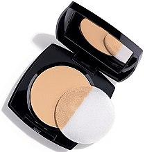 Düfte, Parfümerie und Kosmetik Kompaktpuder für Gesicht - Avon