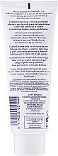 Lancaster Eau De Lancaster Deodorant Cream - Deo-Creme — Bild N2