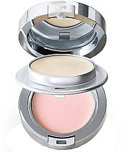 Düfte, Parfümerie und Kosmetik 2in1 Anti-Aging Augencreme und Lippenbalsam - La Prairie Anti-Aging Eye And Lip Perfection A Por