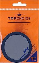Düfte, Parfümerie und Kosmetik Kosmetischer Taschenspiegel 5237 dunkelblau - Top Choice