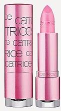 Düfte, Parfümerie und Kosmetik Lippenbalsam - Catrice Tinted Lip Glow Balm