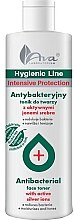 Düfte, Parfümerie und Kosmetik Antibakterielles Gesichtstonikum - Ava Laboratorium Hygienic Line Face Toner