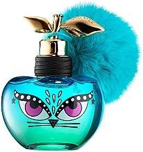 Düfte, Parfümerie und Kosmetik Nina Ricci Les Monsters de Nina Ricci Luna - Eau de Toilette