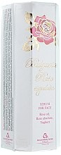Düfte, Parfümerie und Kosmetik Gesichtsserum - Bulgarian Rose Signature Serum