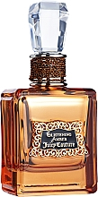 Düfte, Parfümerie und Kosmetik Juicy Couture Glistening Amber - Eau de Parfum